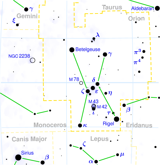 581px-Orion_constellation_map