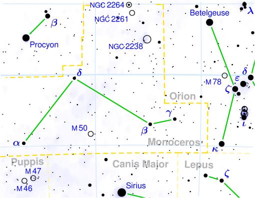 Monoceros_constellation_map