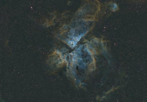 NGC3372_1