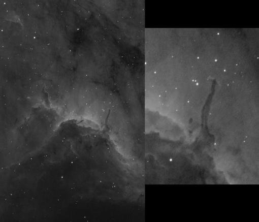 pelican_nebula